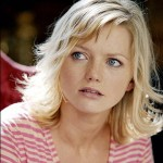 Hannah Spearritt13