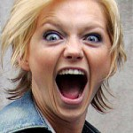 Hannah Spearritt2