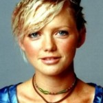 Hannah Spearritt4