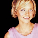 Hannah Spearritt9